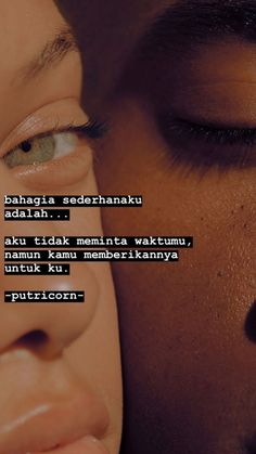 411 best indonesian quotes images in 2019 Moon Quotes, Story Quotes, Girl Quotes, Quotes Quotes, Qoutes, Daily Quotes, Best Quotes, Quotes Galau, Quotes Indonesia