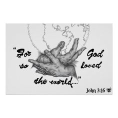 >>>The best place          	John 3:16 Poster           	John 3:16 Poster We have the best promotion for you and if you are interested in the related item or need more information reviews from the x customer who are own of them before please follow the link to see fully reviewsReview          	...Cleck Hot Deals >>> http://www.zazzle.com/john_3_16_poster-228053394309158903?rf=238627982471231924&zbar=1&tc=terrest