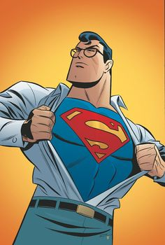 ADVENTURES OF SUPERMAN #4  Written by DAN ABNETT, ANDY LANNING, TOM DeFALCO and ROB WILLIAMS  Art by WES CRAIG, PETE WOODS and CHRIS WESTON  Cover by BRUCE TIMM  On sale AUGUST 28 • 40 pg, FC, $3.99 US • RATED T • DIGITAL FIRST  Join comics' finest talents as they celebrate The Man of Steel himself: Superman! This issue features The Last Son of Krypton in timeless tales of truth and justice, featuring appearances by Lex Luthor and Brainiac! Plus: A meteor that's headed straight for Earth!