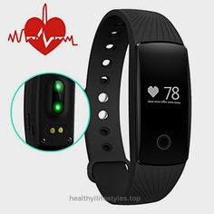 Heart Rate Monitor, 007plus Bluetooth 4.0 Fitness Tracker Pedometers Sleep Monitor Activity Trackers for Android iOS Smartphone (Black) Check It Out Now     $26.50    Heart Rate Monitor Activity Trackers,007plus Bluetooth 4.0 Step Pedometer Calorie Counter Distance Track Sleep Monito ..  http://www.healthyilifestyles.top/2017/03/31/heart-rate-monitor-007plus-bluetooth-4-0-fitness-tracker-pedometers-sleep-monitor-activity-trackers-for-android-ios-smartphone-black-2/