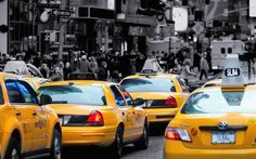 Wilmington MA Airport Taxis are always ready to provide the taxi service in 24x7.The prices are affordable as compared to other taxi services.    For more information please visit here:- https://www.wilmingtonairporttaxis.com/
