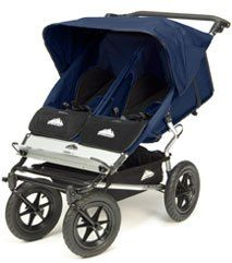 mountain buggy double/twin urban elite 2009 Large Storage Baskets, Small Storage, Double Strollers, Baby Strollers, Mountain Buggy, Double Twin, Changing Mat, Second Baby, Baby Needs