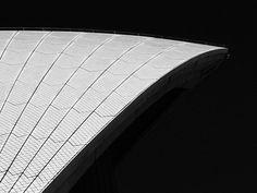 Dark lines @sydney