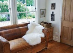 Life Style(TM) Genuine Real Sheepskin Rug Single Pelt Ivory Fur White, 2ft X 3ft @ price 58.99$ + FREE SHIPPING. ORDER NOW: http://www.bonanza.com/listings/Life-Style-TM-Genuine-Real-Sheepskin-Rug-Single-Pelt-Ivory-Fur-White-2ft-X-3ft/248979829 #sheepskin #Sheepskinrug #rugs