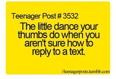teenager post Oh my.words do not describe how true this is. Funny Teen Posts, Funny Quotes For Teens, Jokes For Teens, Teenager Quotes, Teenager Posts, Girl Quotes, Stupid Funny, The Funny, Funny Stuff