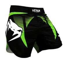 (no title) Within the last 30 years, the evolution of fashion has Mma Shorts, Academia Jiu Jitsu, Fight Wear, Fight Shorts, Evolution Of Fashion, Under Armour, Nike Pro Combat, Mixed Martial Arts, Street Outfit