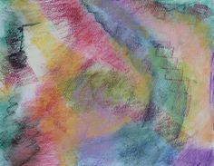 Joseph M Dunn, Diguardia 22 on ArtStack #joseph-m-dunn #art