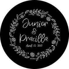 Decorative Plates, Monogram, Glass, Drinkware, Corning Glass, Monograms, Yuri, Tumbler, Mirrors