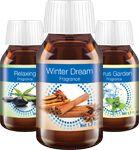 venta airwasher aromatherapy :: 100% natural essential oils
