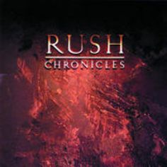 Listen to Tom Sawyer by Rush on @AppleMusic.