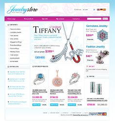 Great Online Jewelry Stores