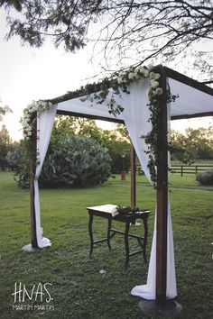 casamiento, boda, ambientación, decoración, wedding, decor ceremonia, ceremony, jupa, Haras Santa Lucía, ArPilar