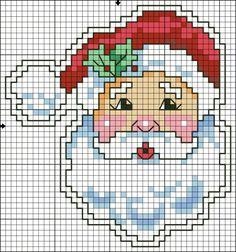 0a9dc513bf481916aebb7fc0375630f4.jpg 692×740 pixels
