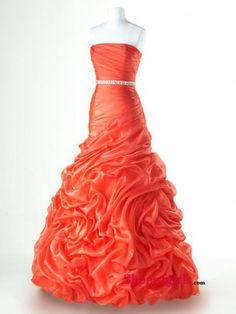 prom dress prom dresses long