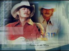 "Alan Jackson - ""Winter Wonderland"""