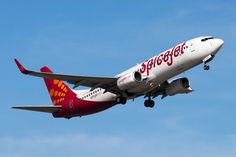 There are a number of low cost carrier airlines that offer the most cost effective air tickets for Bangkok to Bangalore flights.