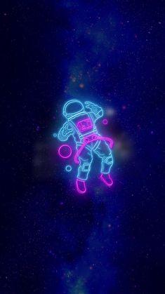 Nehir_y neon signs, 2019 wallpaper iphone neon, neon wallpaper ve astronaut Wallpaper Iphone Neon, Wallpaper Space, Aesthetic Iphone Wallpaper, Galaxy Wallpaper, Screen Wallpaper, Aesthetic Wallpapers, Wallpaper Backgrounds, Neon Backgrounds, Space Artwork
