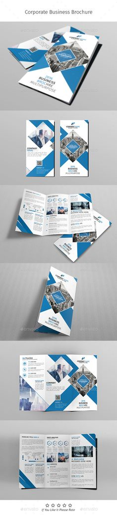 A4 Corporate Business Flyer Template PSD #design Download: http://graphicriver.net/item/a4-corporate-business-flyer-template-vol-04/14145351?ref=ksioks