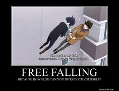 noragami funny | Noragami Motivational by RedSanguine