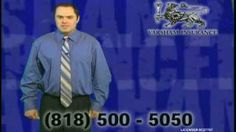 spanish speaking insurance agent in los angeles west hollywood glendale california health commercial home auto low cost cheap affordable full insurance SR-22 filing honest - http://insurancequotebug.com/spanish-speaking-insurance-agent-in-los-angeles-west-hollywood-glendale-california-health-commercial-home-auto-low-cost-cheap-affordable-full-insurance-sr-22-filing-honest