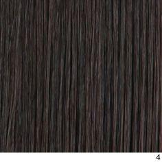 Brazilian Tress Body Wave Hair