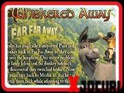 Shrek, Movie Posters, Self, Film Poster, Popcorn Posters, Film Posters, Poster