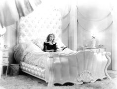 ~The Merry Widow (1934) ~* omg, perfection ~*