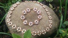 Necklace & Bracelect