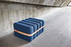via-teko-design-CarinaB_ventura-lambrate