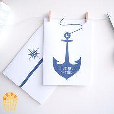 HPC-anchor