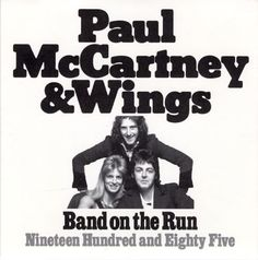 Outside of his legendary work with the Beatles, Paul McCartney has recorded some of the top pop hit songs of all time. Paul Mccartney And Wings, Linda Mccartney, Beatles Songs, The Beatles, Wings Song, Band On The Run, Number One Hits, Vinyl Cover, Old Soul