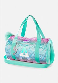 f750ae914e22 Bags   Purses For Girls - Mini Backpacks