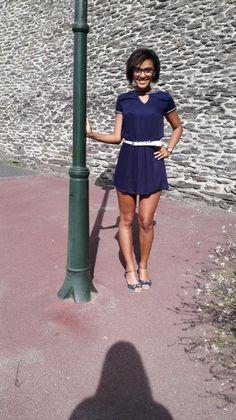 #etplus #saint-lo #mode #femme #vetements #robe