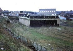 Disused Stations, Southport, Liverpool, Trains, Engineering, Shed, Technology, Train, Barns