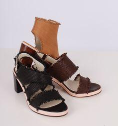shoes natural fabrics