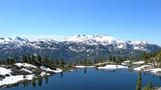 Experience Vancouver Island's Awe-Inspiring Wilderness...
