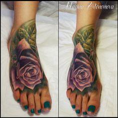 Работа Автономовой Марины #marinaavtonomova #marinaavtonomova_tattoo #realism #tattoo #33tattoo #tattooVladimir #33region #Vladimir