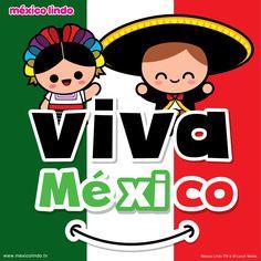 viva mexico - Buscar con Google