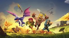 Once you have found the right cheats, all you have to do is download them, and then download the cheat device. Once you have all of these things on the same device on which you have your game, you have to click on the 'detect device' option, and then the game does everything else for you. https://astucesaclashofclans.fr/blog/