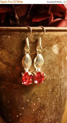 Check out this item in my Etsy shop https://www.etsy.com/listing/470620278/40-off-fall-flash-sale-pink-topaz