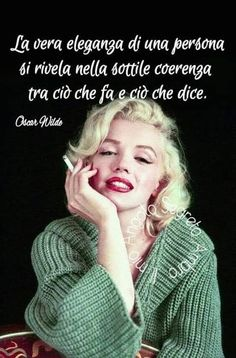 Foto Top, Italian Quotes, Pablo Neruda, Sophia Loren, Disney Quotes, Oscar Wilde, My Mood, Albert Einstein, Life Lessons