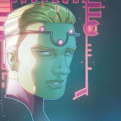 Brian Michael Bendis, Legion Of Superheroes, Movie Posters, Instagram, Design, Art, Art Background, Film Poster, Kunst