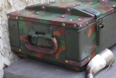 транспортировочные ящики военного образца: 10 тыс изображений найдено в Яндекс.Картинках