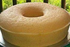 Resep Membuat Kue Bolu Singkong Kukus