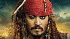10 Facts - Johnny Depp