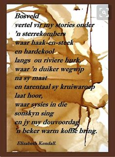 op papier en in woorde! Best Quotes, Funny Quotes, Life Quotes, Psalm 45, Song Qoutes, Afrikaanse Quotes, Spoken Word, Love Poems, Quotes About God