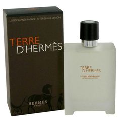 Hermes terre d'hermes harkens to the scent of a natural man living in splendor. This elegant fragrance debuted on the market in 2006 and quickly defined itself as a leading industry standard. We are pleased to sell hermes terre d'hermes products, including terre d'hermes cologne. If you want to buy a gift for the man in your life, this scent makes the perfect choice for that lucky guy. Furthermore, doing so has never been easier. We define customer service by making certain that our products…