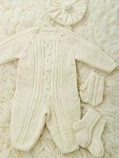Knitting For Kids, Baby Knitting Patterns, Crochet For Kids, Knit Crochet, Shoe Pattern, Drops Design, Crafts To Do, Little Boys, Knitwear