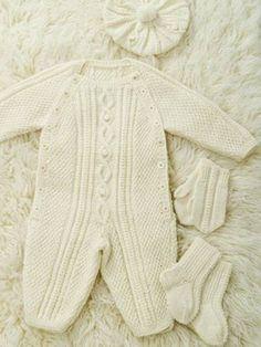 Knitting For Kids, Crochet For Kids, Baby Knitting, Knit Crochet, Crafts To Do, Little Boys, Needlework, Knitwear, Knitting Patterns