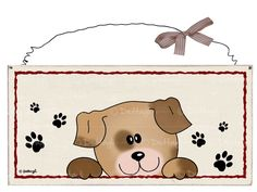 Country Paintings, Paw Patrol, Target, Snoopy, Teddy Bear, Clip Art, Tutorials, Dog, Cats
